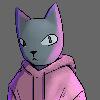 mrsxsomebody's avatar