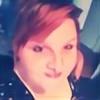 MrsXUntruths's avatar