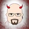 MrSyn's avatar