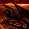 mrszabolcs's avatar