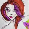 MrsZuzeq's avatar