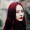 MrsZz's avatar