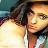 mrt92's avatar