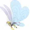 mrtacomam's avatar
