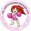 mrtaffy's avatar