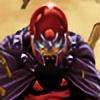 MrTaojin's avatar