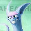 MrTapani's avatar