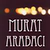 mrtarb's avatar