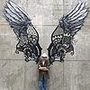 MrTatterscratch's avatar