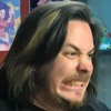 MrTauntalot's avatar