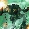 MrTBSC's avatar