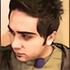 Mrtbtl's avatar