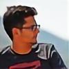 mrtbtn's avatar