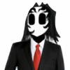 MrTeaTime101's avatar