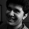 MrTechy's avatar