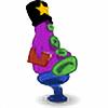 MrTentacleguy's avatar