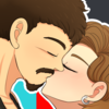 MrTermi988's avatar