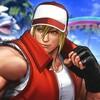mrTerryBogard's avatar