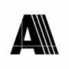 MrThatKidAlex24's avatar
