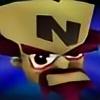 MrTheAmazingDude's avatar
