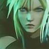 MrTheBull's avatar
