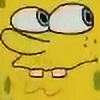 Mrthecooldude's avatar