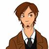 Mrthemega2's avatar