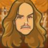MrTheTailsLover23's avatar