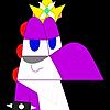 MrTheYoshiro's avatar