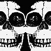 mrthirteen13's avatar