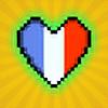 Mrthomas20121's avatar
