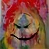 mrthunder83's avatar