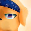 MrThunderStoneR's avatar