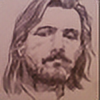 MrTingsryd's avatar