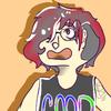 MrTiredEyes's avatar