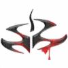 MrTNiko47's avatar