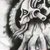 MrtnLjmn's avatar
