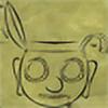 mrtnmccn's avatar