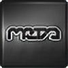mRTNN's avatar