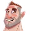 MrTobert's avatar