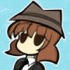 MrTodswire's avatar