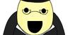 MrTokoFans's avatar