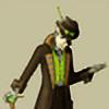 MrTom25's avatar