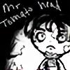 MrTomatoHead's avatar