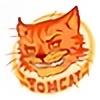 mrtomcat93's avatar