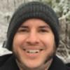 mrtomorrow's avatar