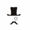 MrTopHatMonocle's avatar