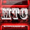 MrToxicCodes's avatar