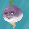MrToxicTurnip's avatar