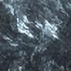 mrtoxin's avatar